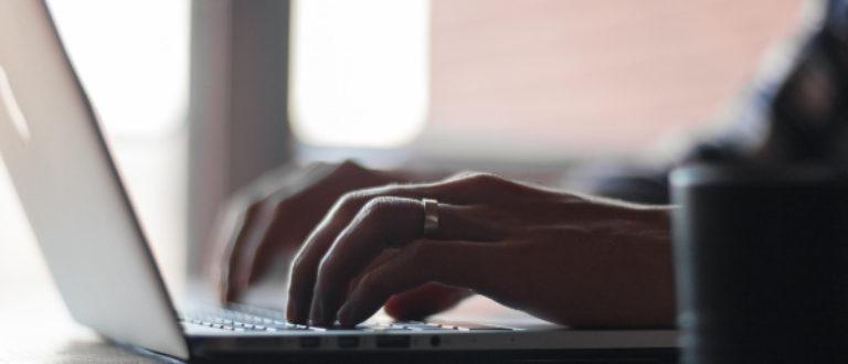 Article : Étape 4 : Créer un article, insérer des contenus