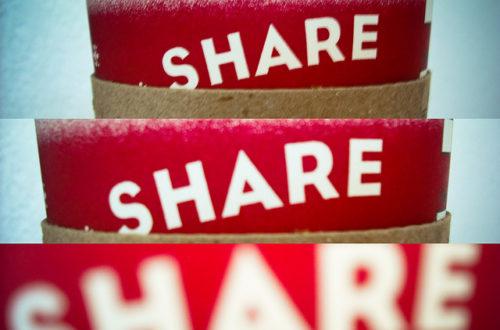 Article : Étape 5 : Créer et gérer sa communauté