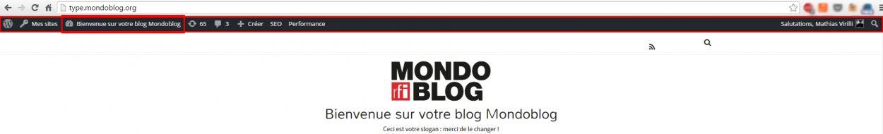tuto-mondoblog-acces-interface-4