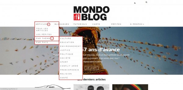 tuto-mondoblog-sous-categorie-exemple