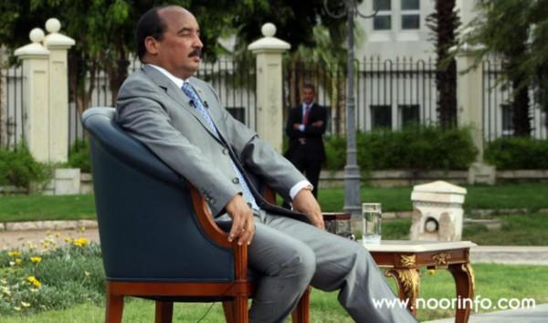 Mhd Abdel Aziz