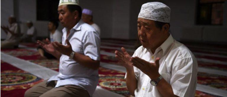Article : Solidarité islamique : doit-on continuer à coopérer avec la Chine ?