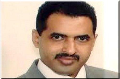 Article : Patronat mauritanien : L'Etat veut placer ses pions et les patrons s'y opposent