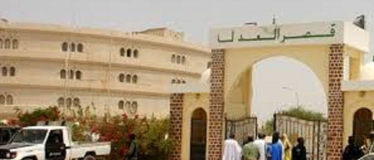 Article : Indépendance de la justice en Mauritanie : Les magistrats lèvent le ton…