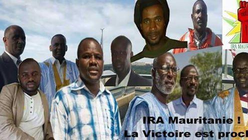 IRA en IMAGE