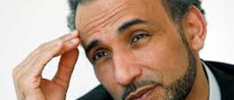 Article : Expulsion de Tariq Ramadan : Une visite jugée inappropriée Mauritanie