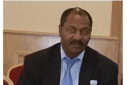 Article : Sidya Ould Ahmedi, président ONG AENC : «Il faut mettre chacun dans son droit pour prévenir certaines situations»