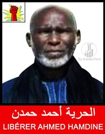 ahmedhamadi