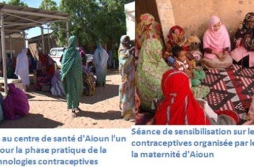 Article : Mauritanie : après le genre, la santé de la reproduction rebute les parlementaires
