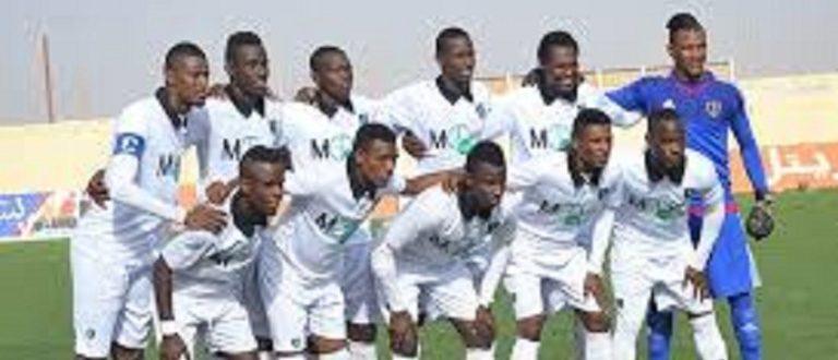 Article : Coupe arabe des clubs 2017 : FC Tevragh-Zeina reçoit El Merrikh Omdurman du Soudan