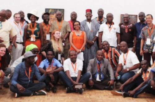 Article : mars 2007-mars 2017 : Arterial Network fête ses 10 ans à Abidjan