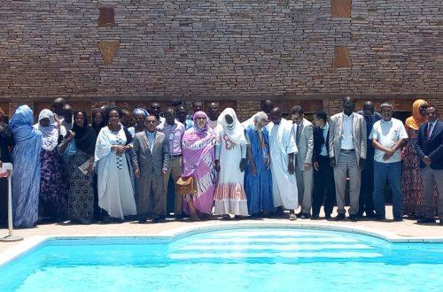 Article : Situation nutritionnelle en Mauritanie : une évaluation sous la loupe du Mouvement SUN