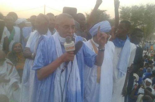 Article : Magie des réseaux sociaux en Mauritanie : Silence, on vous ment chers Internautes !