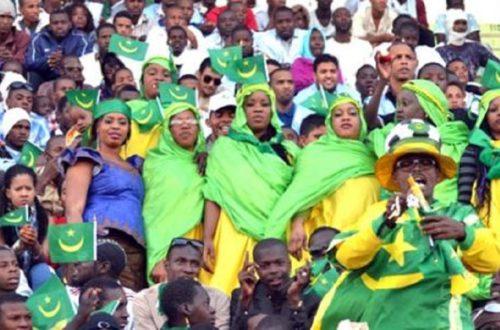 Article : Coupe nationale de football : la finale aura-t-elle lieu ?