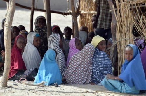 Article : Indice synthétique de 3 enfants par famille : la Mauritanie est-elle prête ?