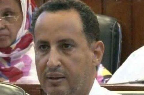 Article : 3 journalistes, 2 syndicalistes, 8 sénateurs et consorts : voilà comment le pouvoir mauritanien compte bâtir son scénario du «Grand complot transfrontalier »