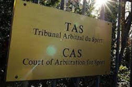 Article : Le TAS donne 20 jours à la FFRIM pour sa défense contre la Garde