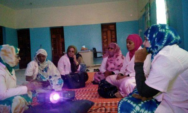 sites rencontres mauritaniennes