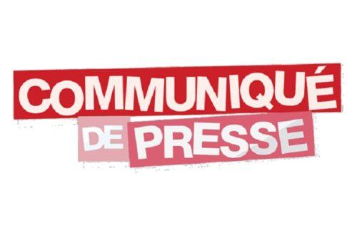 Article : Le Groupe des Journalistes Mauritaniens pour le Développement (GJDM) : Communiqué de presse