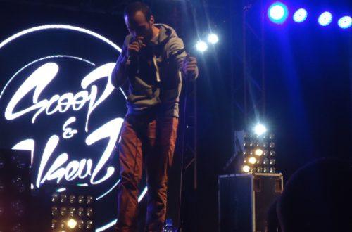 Article : Le Festival Hip-Hop Assalamalekoum démarre en trombe dans sa 11ème édition
