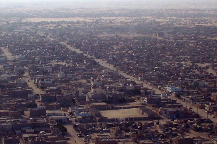 bandes-criminelles-dictent-loi-mauritanie-nouakchott