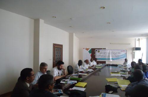Article : Lait et Poisson, deux chaines de valeur pour lutter contre le travail des enfants en Mauritanie
