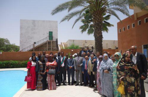 Article : Pourquoi les femmes et les nouveau-nés meurent tant en Mauritanie, débat entre experts