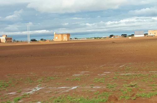 Article : Insécurité en Mauritanie : le village de Guemou attaqué par une bande criminelle