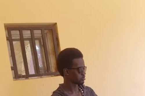 Article : Après altercation avec un Chinois au chantier du Port de NDiago, un camionneur mauritanien sous contrôle judiciaire