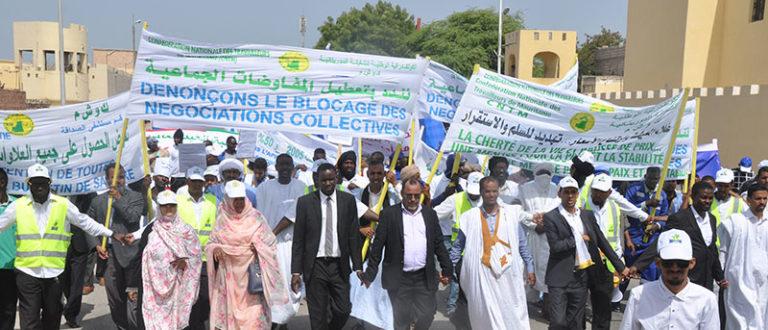 Article : Conseil National du  Dialogue Social : entre l'espoir d'un renouveau et l'angoisse du statut quo
