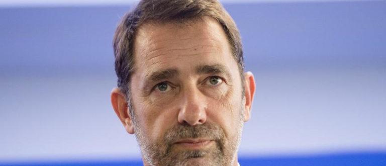 Article : Daech remporte une victoire en France, radicaliser l'Etat français