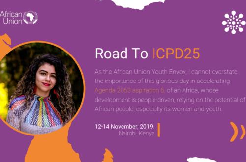 Article : Du Caire 1994 à Nairobi 2019 : Réanimer le mouvement pour les droits et les choix pour tous