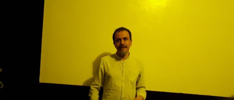 Article : «Décolonisation», le film de Karim Miské en avant première dans les studios Holpac de Nouakchott