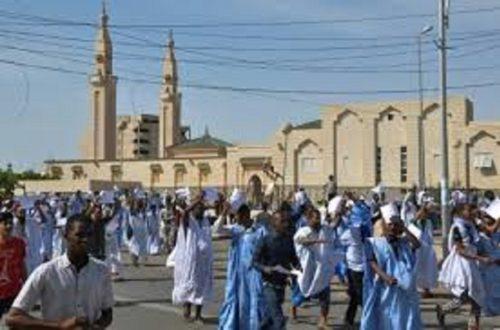 Article : Athéisme, prosélytisme, laïcité…et le silence assourdissant des mosquées