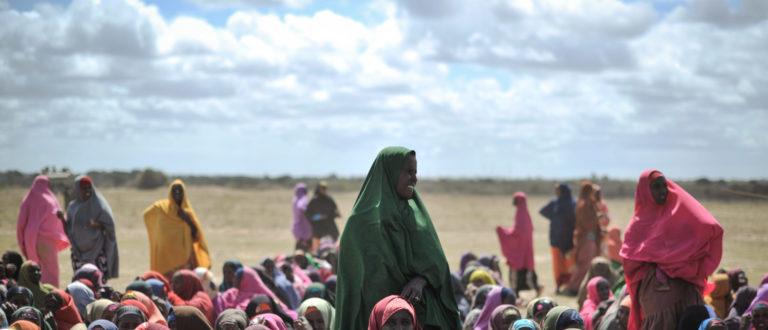 Article : Pour le droit à la protection sociale, le droit à la santé et le droit à la vie des migrants-es au Maghreb