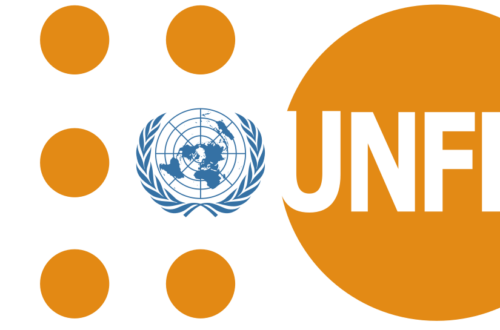 Article : Le bureau du Fonds des Nations Unies pour la Population (UNFPA) félicite le Gouvernement Mauritanien pour les mesures prises contre le COVID-19 – Communiqué de presse