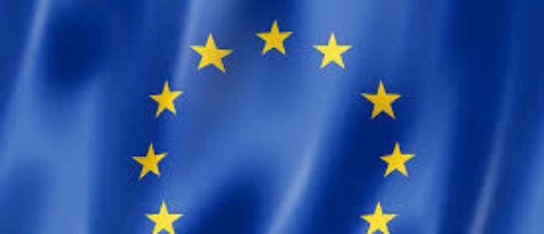 Article : COMMUNIQUE DE PRESSE CONJOINT L'Union européenne engagée aux côtés de la Mauritanie dans la lutte contre le COVID 19.