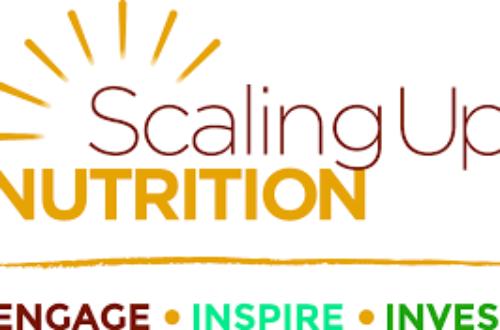 Article : DÉCLARATION ALLIANCE SC SUN MAURITANIE : La nutrition est passée sous silence dans le Plan National Multisectoriel de Riposte au  COVID-19