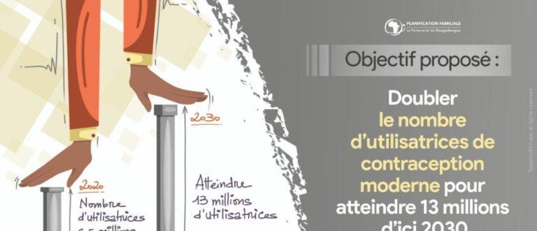 Article : S'adapter à un mode en changement : la stratégie émergente du Partenariat de Ouagadougou après 2020