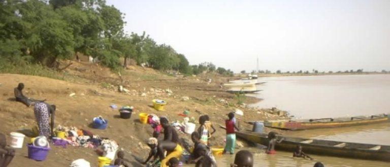 Article : Mort de Abass Rouki à MBagne, bévue ou intervention justifiée de l'armée