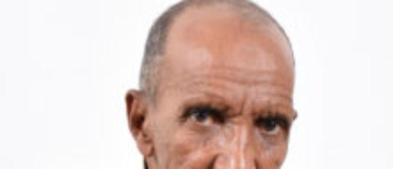 Article : GHAZOUANI – AZIZ : le règlement de compte