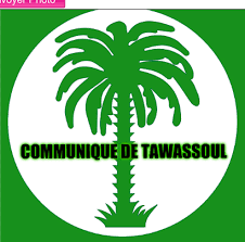Le parti Tawassoul condamne la sortie d'Emmanuel Macron sur le séparatisme.