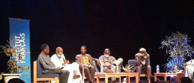 Article : Traversées mauritanides lance son deuxième Hiver littéraire