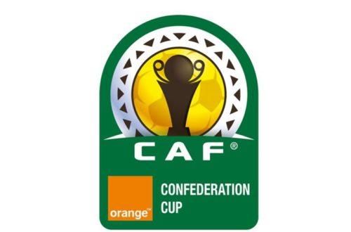 Article : Présidence de la CAF et les casseroles du candidat sénégalais, Augustin Senghor
