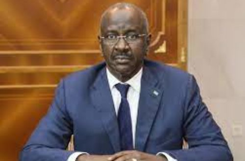 Article : G5 Sahel : respect des droits humains et du droit international humanitaire
